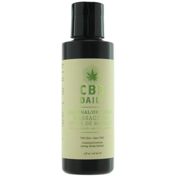 CBD massage oil 2 e1598983528470