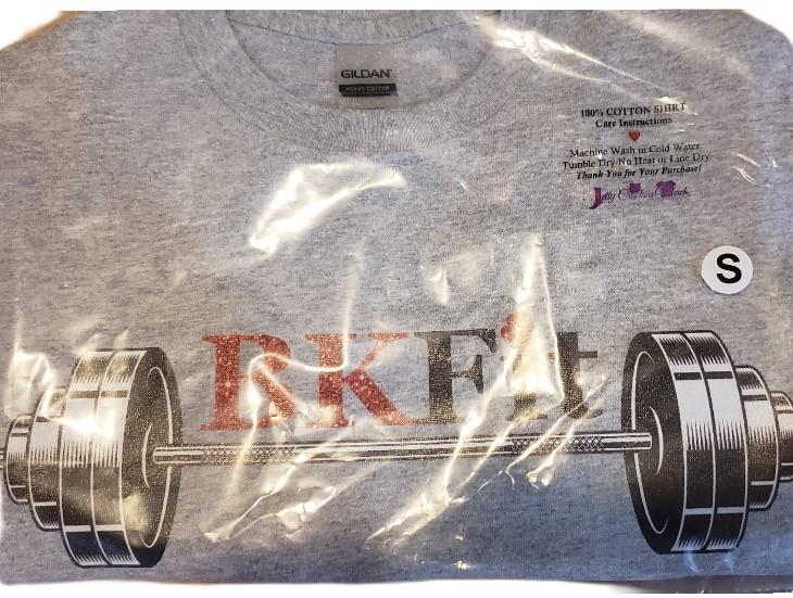 BK fit