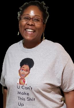 Self emoji shirt
