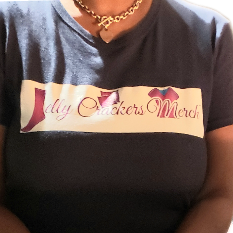 JCM shirt